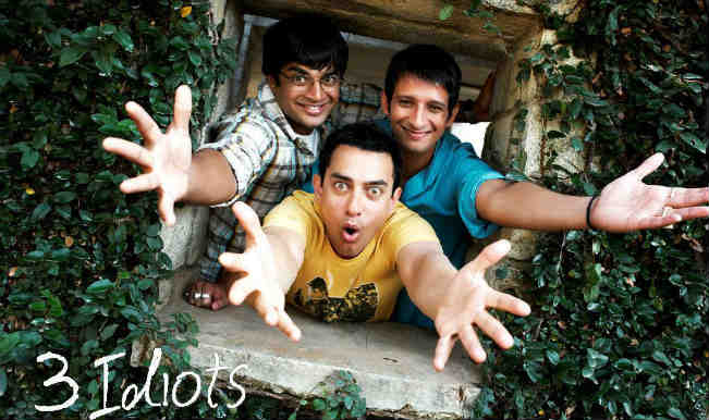 3 idiots songs rkmania dabangg