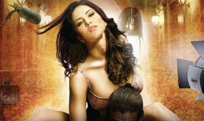 Sexy Sunny Leone, Fake Orgasms, Sex Tapes: Top 5 Reasons To Watch 'Ragini MMS 2'