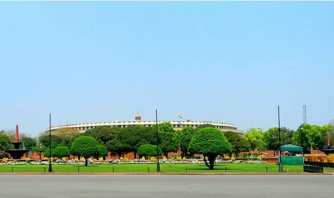 800px-ParliamentOfIndia