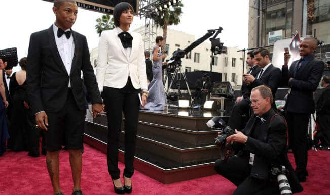 86th_academy_awards_-_insider_red_carpet