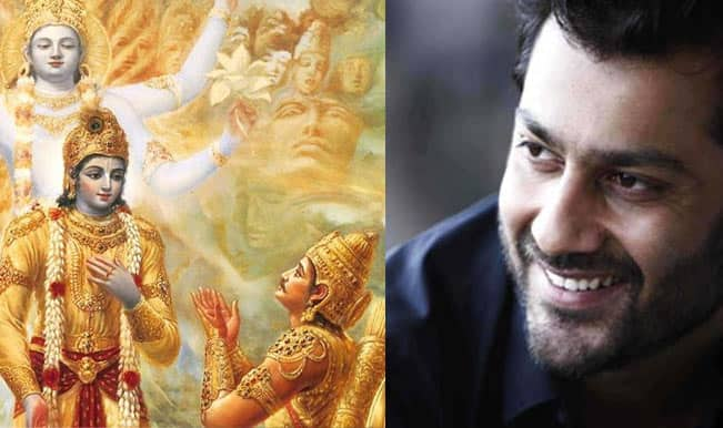 Abhishek Kapoor set to bring Mahabharata on big screen: But can it beat BR Chopra's masterpiece?
