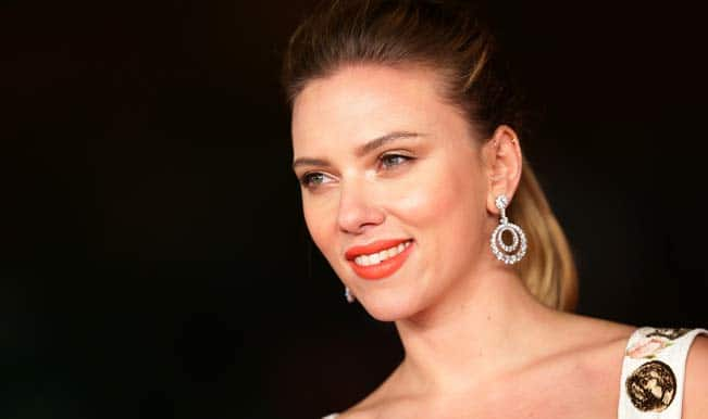 Actress-Scarlett-Johansson