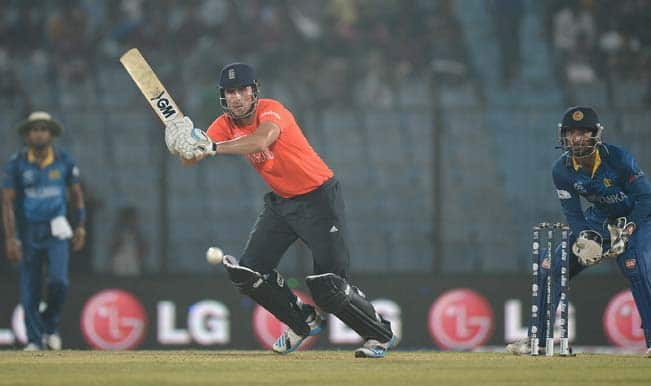 Alex-Hales-of-England-bats-during-the-ICC-World-Twenty20-Bangladesh-2014-Group-1-match-between-England-and-Sr