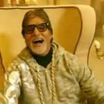 Amitabh Bachchan to promote Bhoothnath Returns on Comedy Nights with…