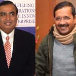 Election Commission to examine Arvind Kejriwal's complaint on Reliance gas pricing