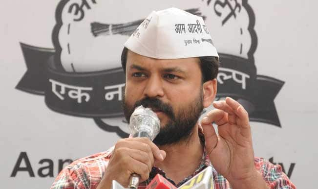 Ashish-Khetan-Aam-Aadmi-Party-09