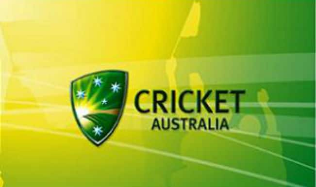 Australia is the No.1 ODI team in ICC Rankings, India happy to retain 2nd position