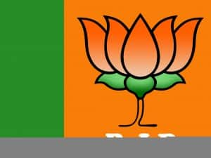 BJP releases candidates list for Tamil Nadu, Kerala polls