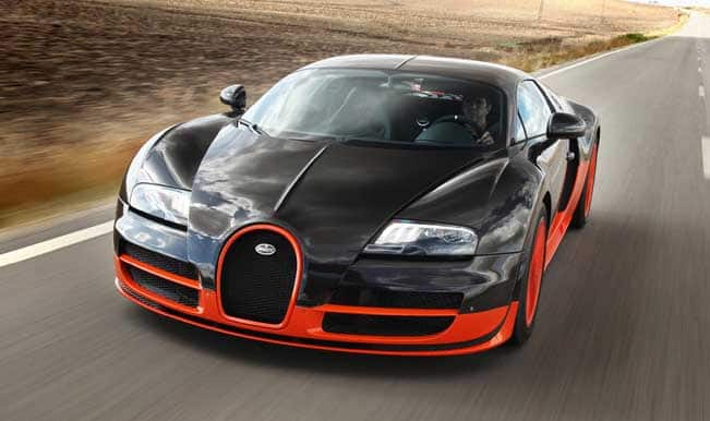 need for speed the best cars in the movie. Black Bedroom Furniture Sets. Home Design Ideas