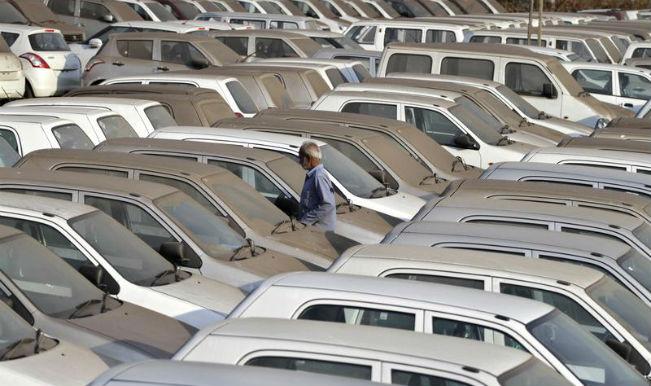 Auto Sales: दिसंबर में यात्री वाहनों की बिक्री 14 फीसदी बढ़ी, पिछले साल समानावधि में बिके थे 2,22,728 वाहन