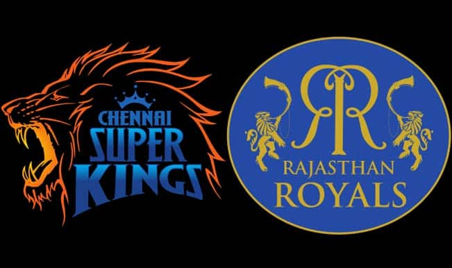 Chennai Super Kings, Rajasthan Royals: 7 things we will miss if CSK and RR don't play IPL 7