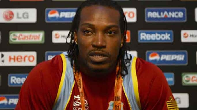 Chris-Gayle-1 (2)