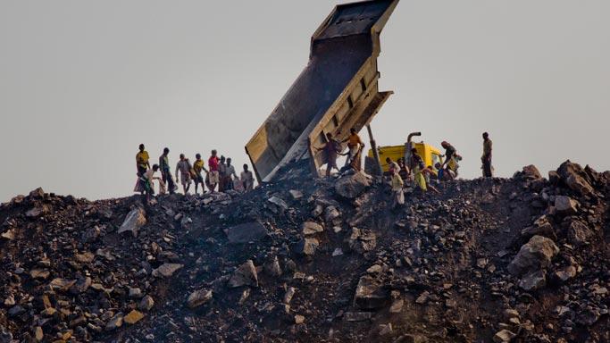 Coal-mines-3