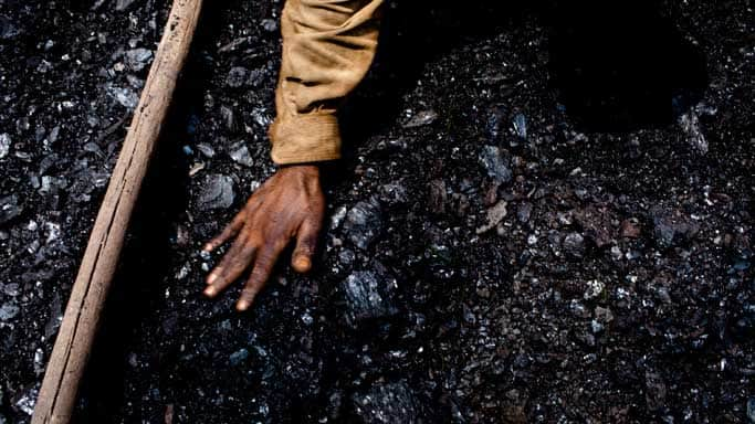 Coal scam: CBI to file status report in Supreme Court tomorrow