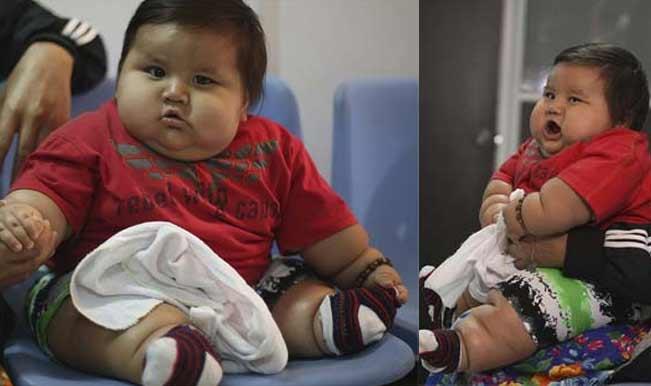 colombian-kid
