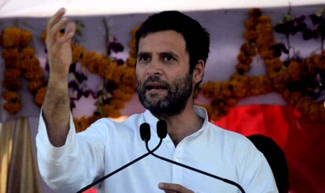 Congress-Vice-President-Rahul-Gandhi-addressing-during-a-rally-at-Bhiwandi3