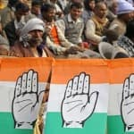 Lok Sabha elections 2014: Are Congress leaders leaving a sinking ship?