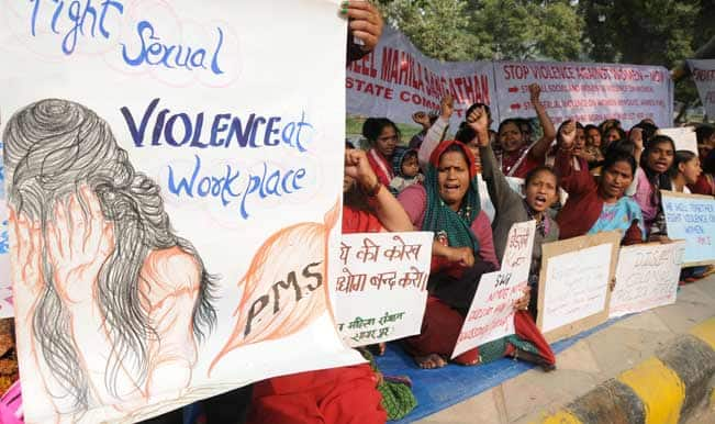 Dec 16 gang rape brought major reforms: Delhi HC