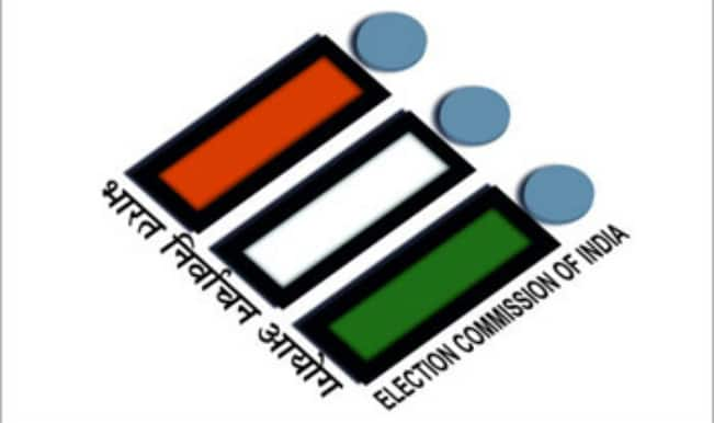 ECI Calls For Political Parties Meeting to Discuss Electoral Process