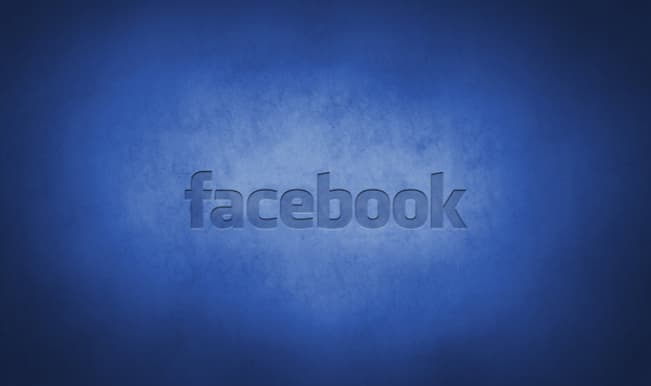 Video advertisements will soon be playing on your Facebook page!