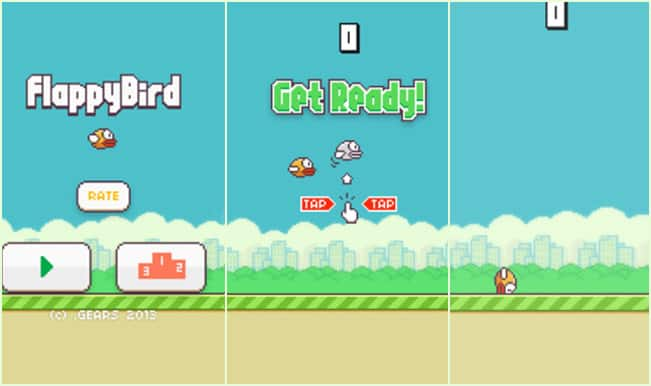 Flappy Bird creator Dong Nguyen could bring back the most addictive game of this century