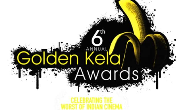 Golden Kela Awards 2014 nominations list