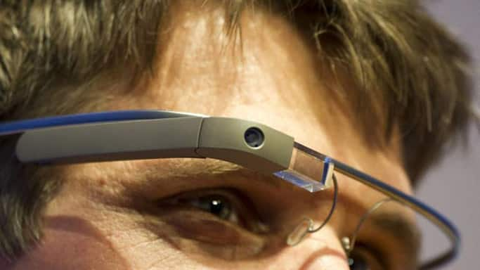 google to launch google glass in 2014 taking the digital age to a new level - New Product 2014
