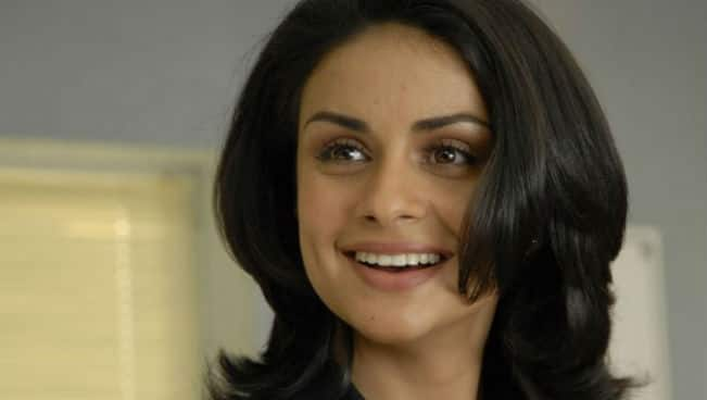 Gul Panag would make a good leader; I'd be happy to support her: Purab Kohli