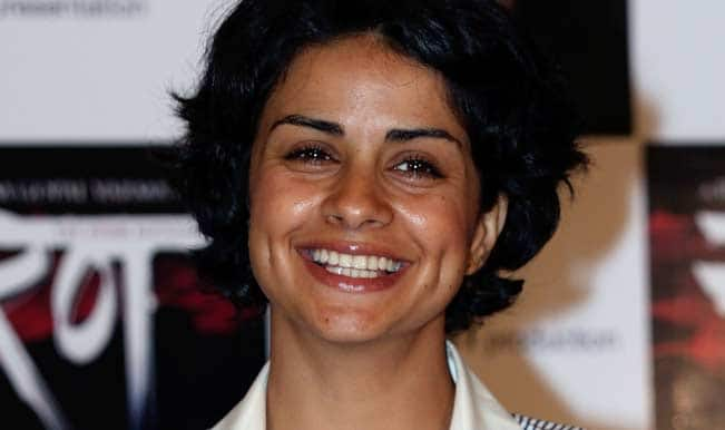 Gul Panag on Twitter war with Kirron Kher: I've the deepest love & admiration for her