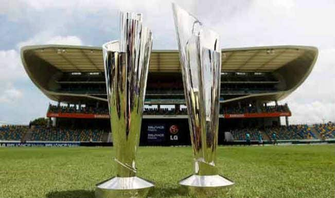 ICC World Twenty20 2014 Points Table, Match Results and Team Standings ...