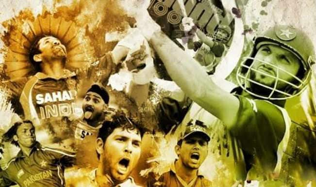 India vs Pakistan, 86th Academy Awards -Top 4 events that make 2nd March 'A Super Sunday'!