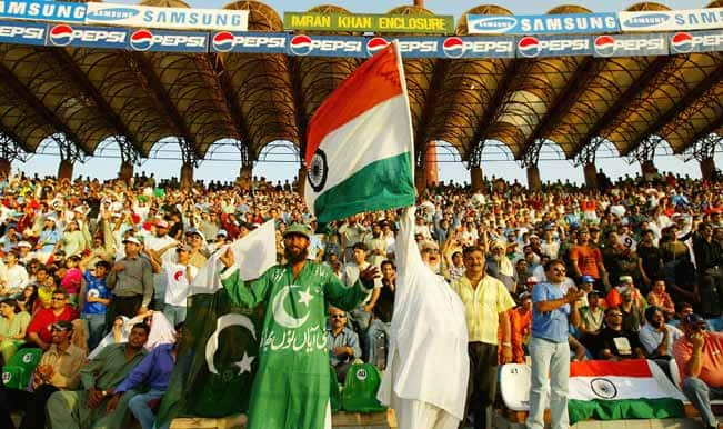 India vs Pakistan – contests amidst conflicts