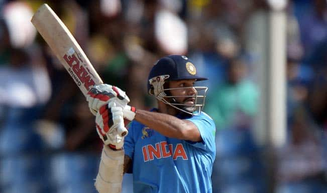 India Vs Pakistan Asia Cup 2014: Will 245/8 be enough for an India win?