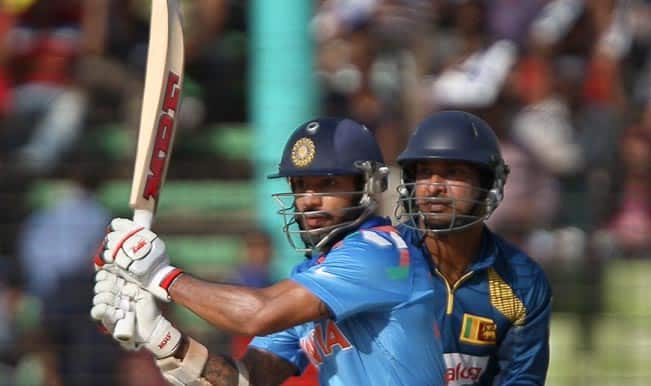 indian-cricketer-shikhar-dhawan-in-action-during-the-4th-odi-match-of-asia-cup-between-india-and-sri-lanka-at-khan-shaheb-osman-2