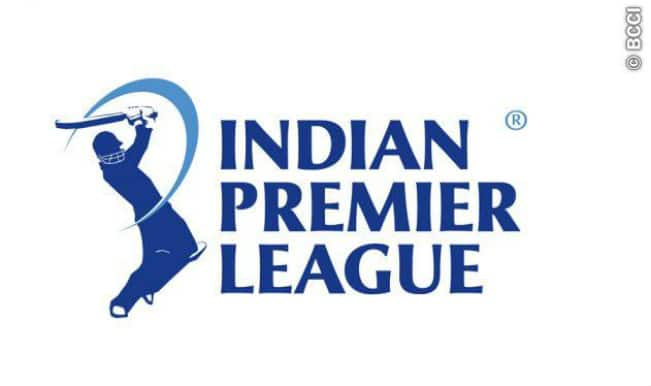 IPL Seventh Edition begins from April 16; co-hosted by India, Bangladesh and UAE