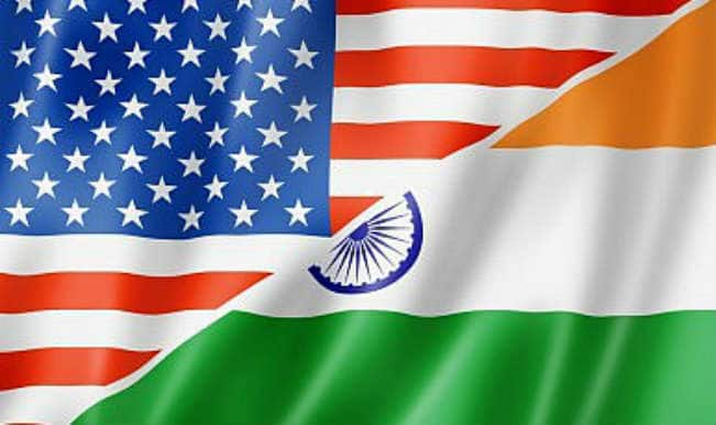 US Senate confirms nomination of Indian-American to lead key trade job