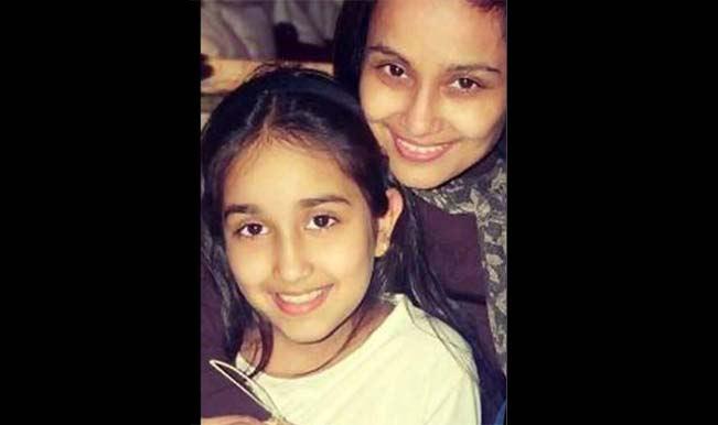 Jiah Khan case: Rabia Khan tweets to Salman, Shahrukh and Aamir Khan