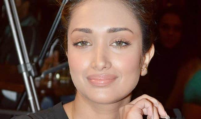 Jiah Khan suicide case: HC questions police over incomplete chargesheet