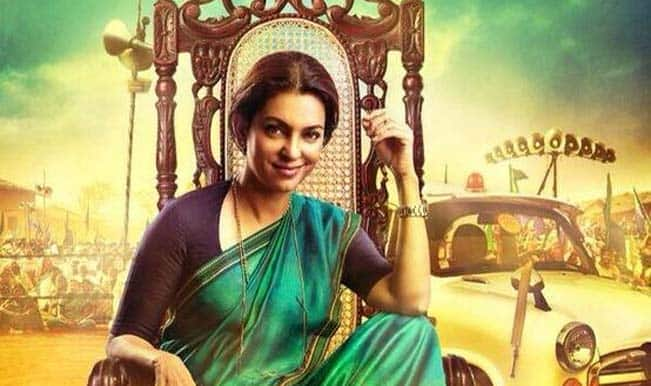 Juhi Chawla wants credit for Karisma Kapoor's stardom – here's why