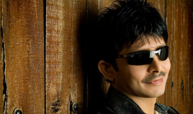 What to expect from new Samajwadi Party candidate – Kamaal R Khan?