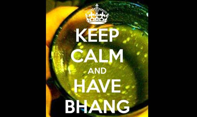 keep-calm-and-have-bhang-