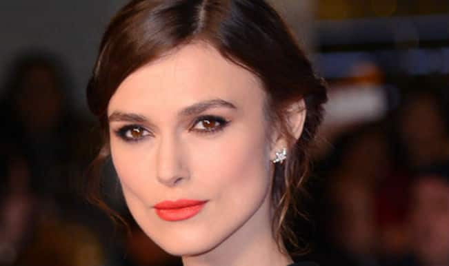 Orange lips to purple eyeshadow: 8 Make up trends this summer
