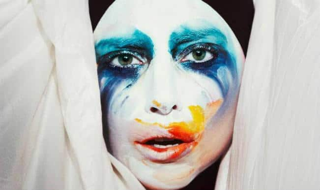 Lady Gaga Birthday Playlist: Top 11 songs