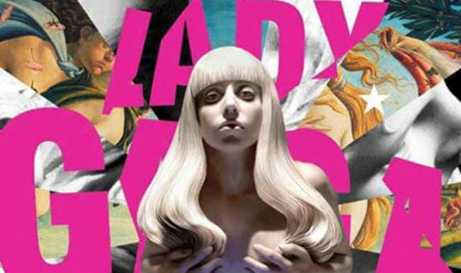 Classic Lady GaGa is back! The singer debuts her new video 'G.U.Y'