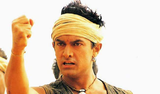 Aamir Khan Birthday Special: A social activist of the Indian film industry