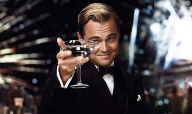 Leonardo Di Caprio-The-Great-Gatsby