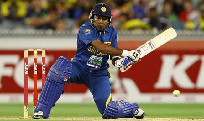 Mahela Jayawardene also to quit T20 after World series