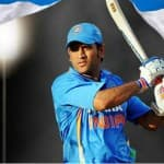 ICC World T20 2014: Take a look at the majestic…
