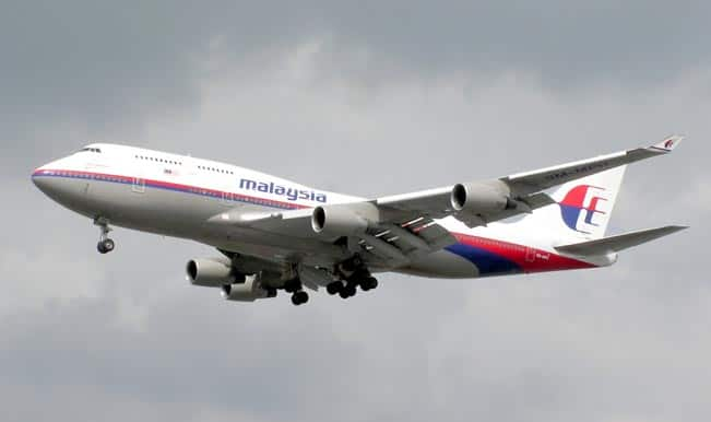 malaysia-airlines-file-photo