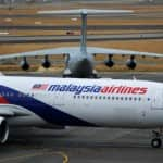 Australia resumes search for missing Malaysian flight MH370
